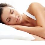 スゴ腕の専門外来SPで紹介!肩こり腰痛が改善する自作枕の作り方