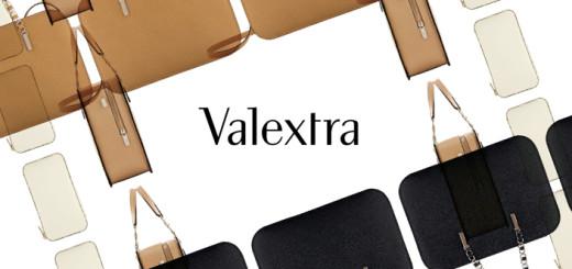 valextra20130607-thumb-704xauto-9177