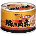 林先生の「初耳学」で紹介された激ウマ缶詰
