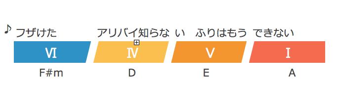 スクリーンショット(2017-02-12 11.49.05)